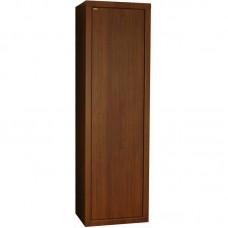 Gama Wood Look L10